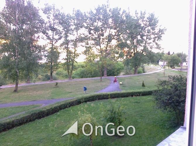 Wynajmę lokal gmina Bydgoszcz zdjęcie9