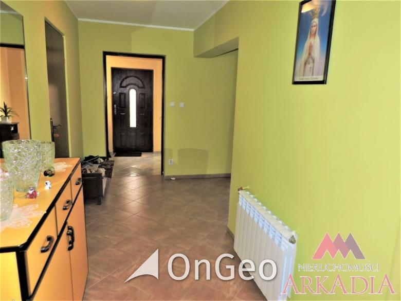 Sprzedam dom gmina Lubień Kujawski zdjęcie13
