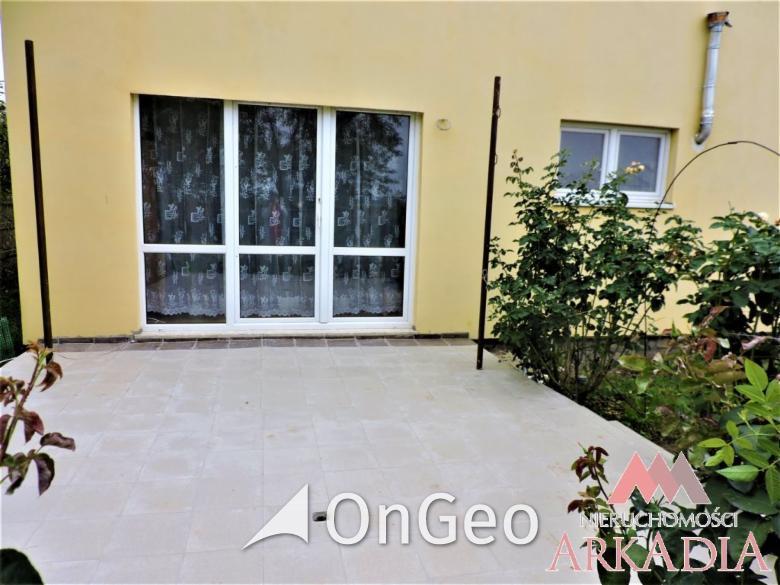 Sprzedam dom gmina Lubień Kujawski zdjęcie27