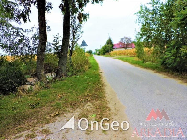 Sprzedam dom gmina Lubień Kujawski zdjęcie14