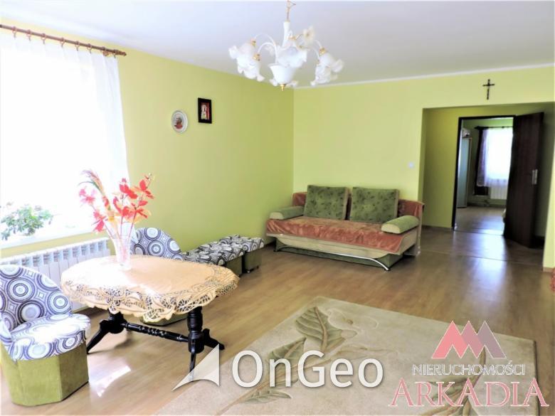 Sprzedam dom gmina Lubień Kujawski zdjęcie33