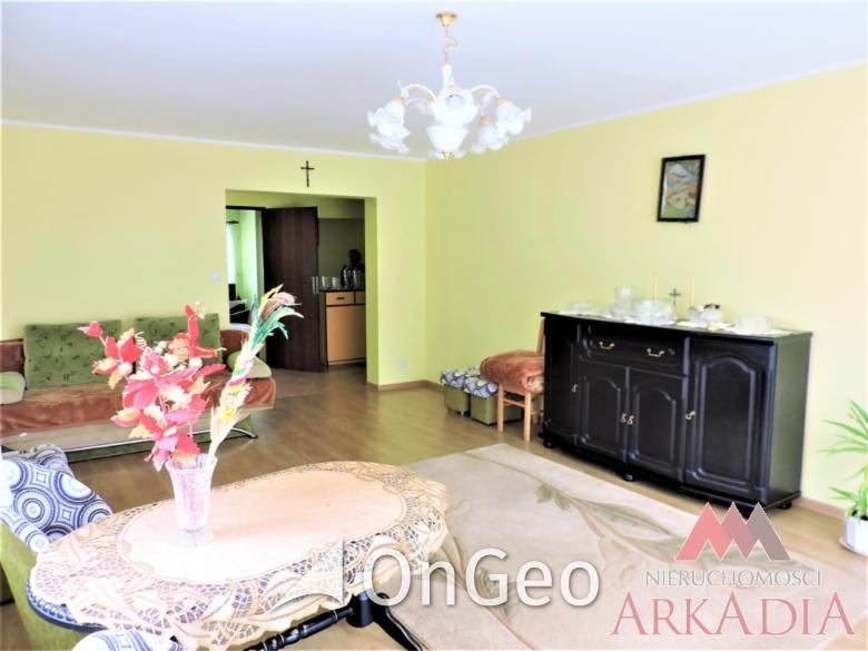 Sprzedam dom gmina Lubień Kujawski zdjęcie34