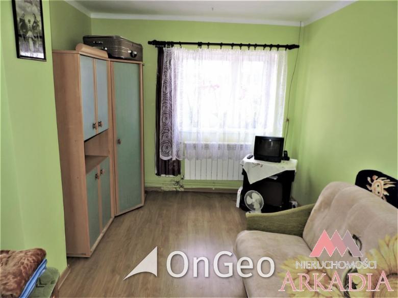 Sprzedam dom gmina Lubień Kujawski zdjęcie4