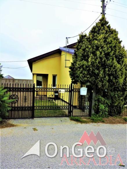 Sprzedam dom gmina Lubień Kujawski zdjęcie20