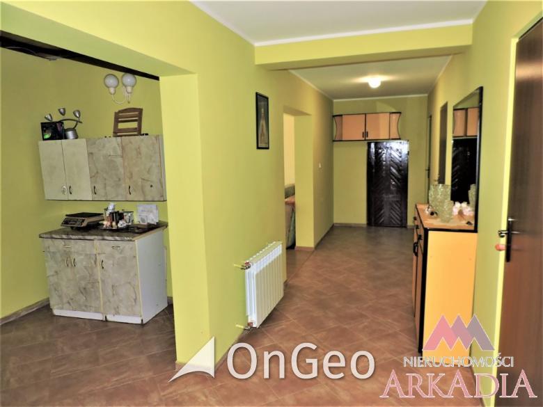 Sprzedam dom gmina Lubień Kujawski zdjęcie7