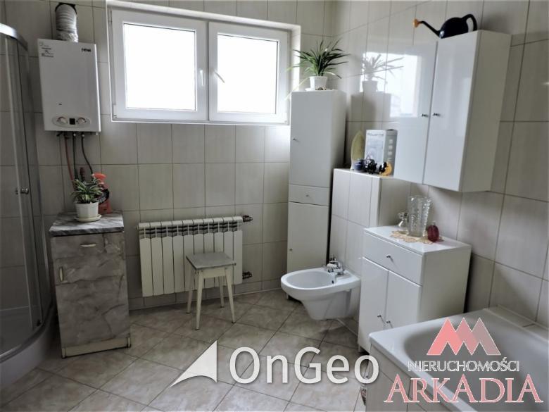 Sprzedam dom gmina Lubień Kujawski zdjęcie10