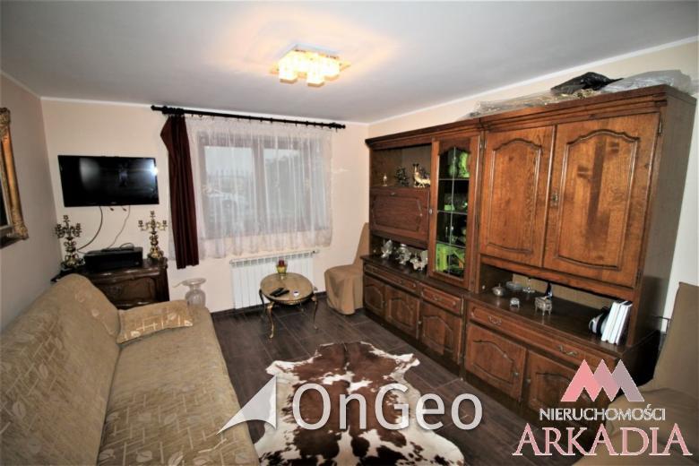 Sprzedam dom gmina Baruchowo zdjęcie14