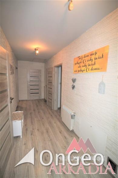 Sprzedam dom gmina Baruchowo zdjęcie16
