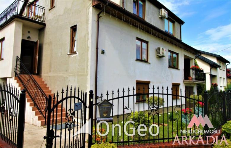 Sprzedam dom gmina Baruchowo zdjęcie3