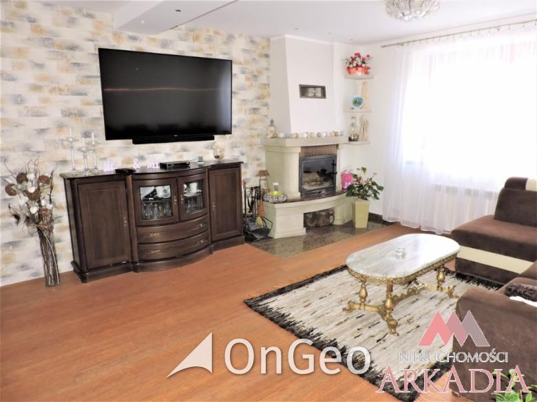 Sprzedam dom gmina Baruchowo zdjęcie28