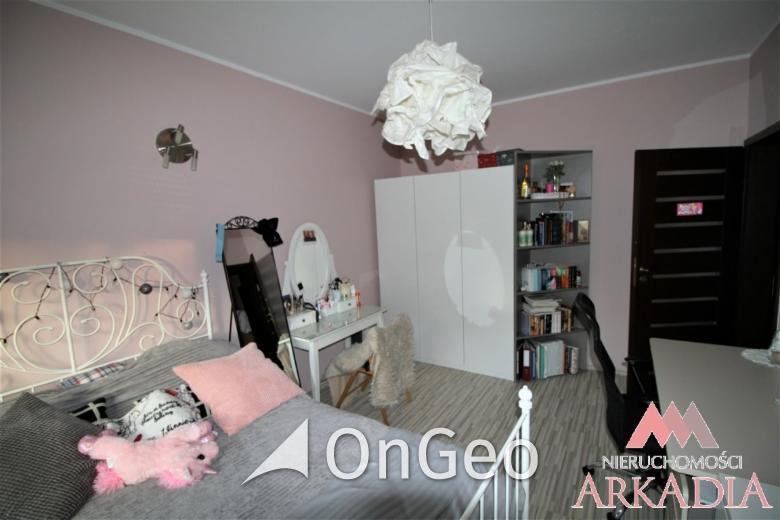 Sprzedam dom gmina Fabianki duże zdjęcie