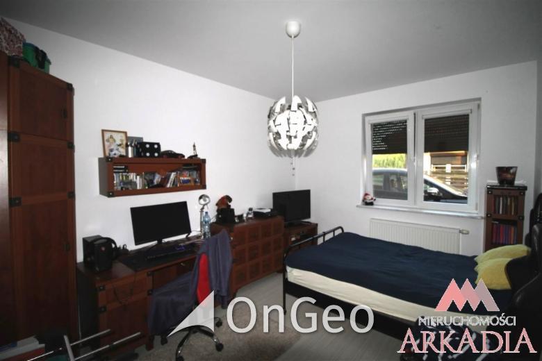 Sprzedam dom gmina Fabianki zdjęcie11