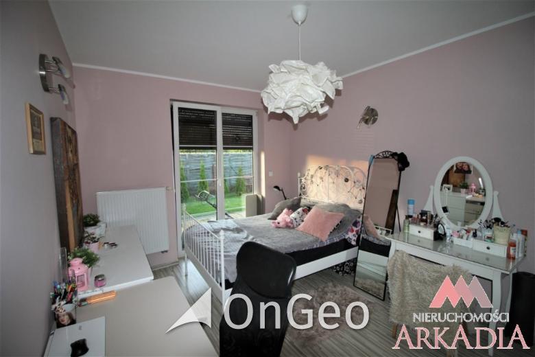Sprzedam dom gmina Fabianki zdjęcie9