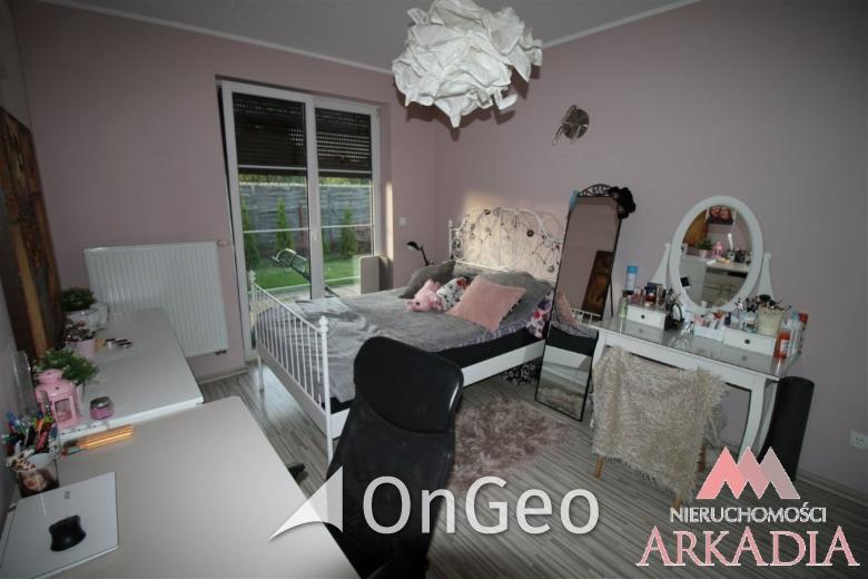Sprzedam dom gmina Fabianki zdjęcie10