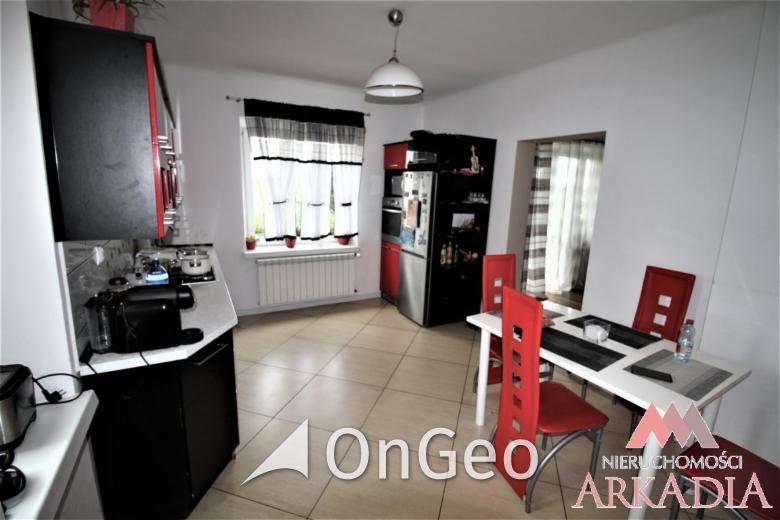 Sprzedam dom gmina Lubraniec zdjęcie2