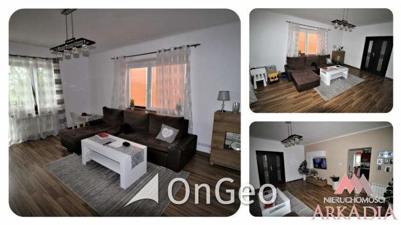 Sprzedam dom gmina Lubraniec duże zdjęcie