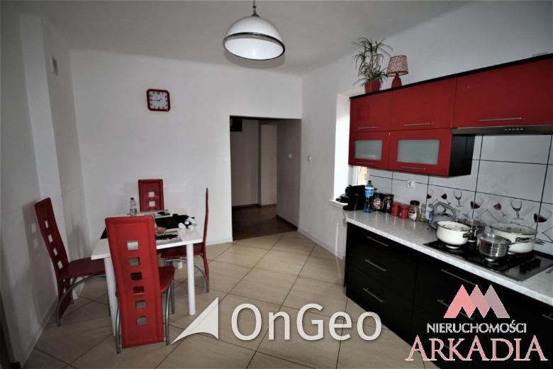 Sprzedam dom gmina Lubraniec zdjęcie3