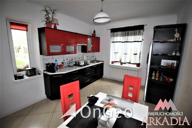Sprzedam dom gmina Lubraniec zdjęcie4