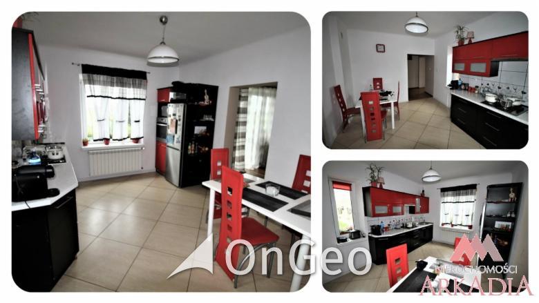 Sprzedam dom gmina Lubraniec zdjęcie5