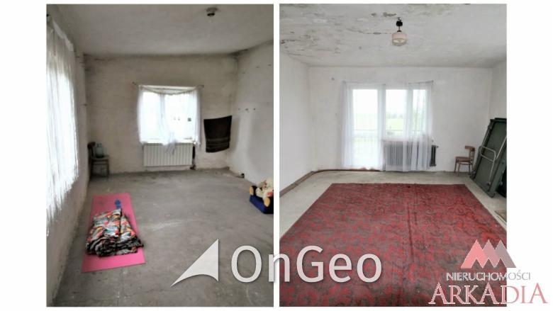 Sprzedam dom gmina Lubraniec zdjęcie14