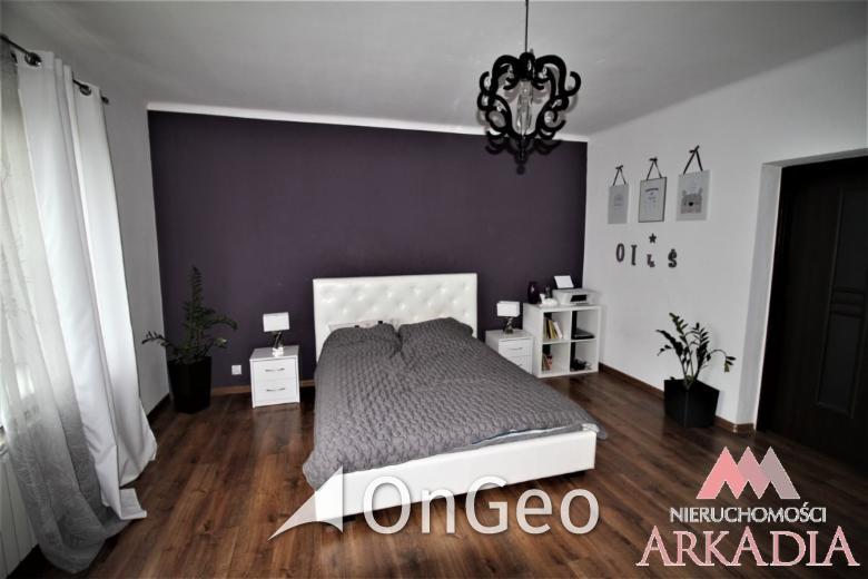 Sprzedam dom gmina Lubraniec zdjęcie7