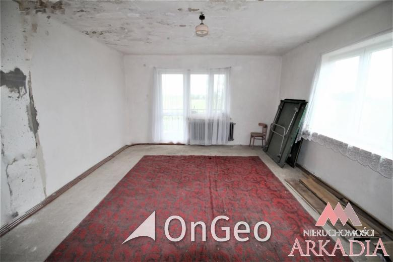 Sprzedam dom gmina Lubraniec zdjęcie13
