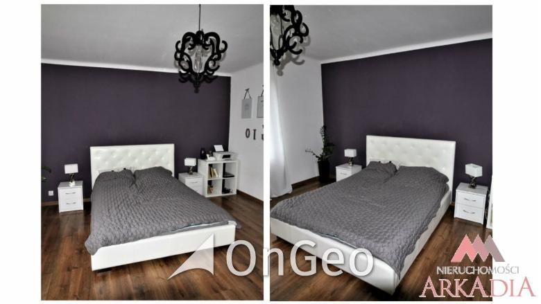 Sprzedam dom gmina Lubraniec zdjęcie8