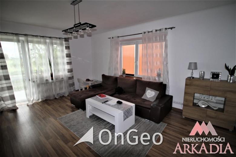 Sprzedam dom gmina Lubraniec zdjęcie9