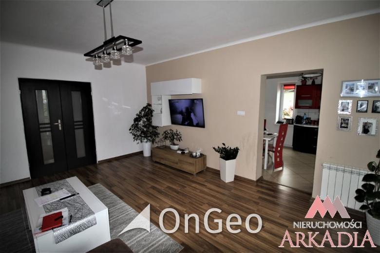 Sprzedam dom gmina Lubraniec zdjęcie10