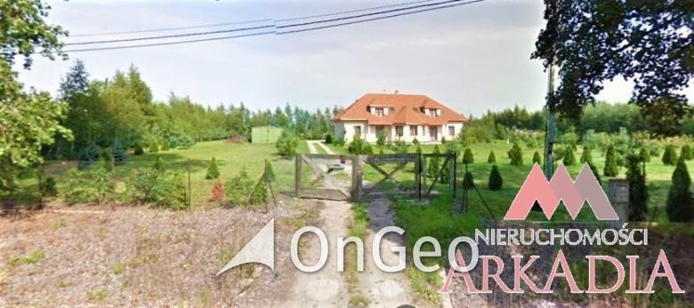 Sprzedam dom gmina Brześć Kujawski zdjęcie4