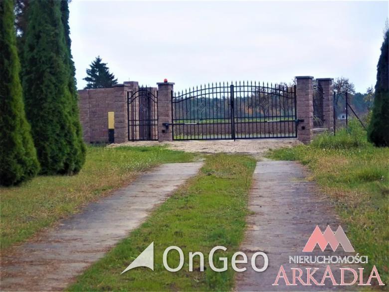 Sprzedam dom gmina Brześć Kujawski zdjęcie6
