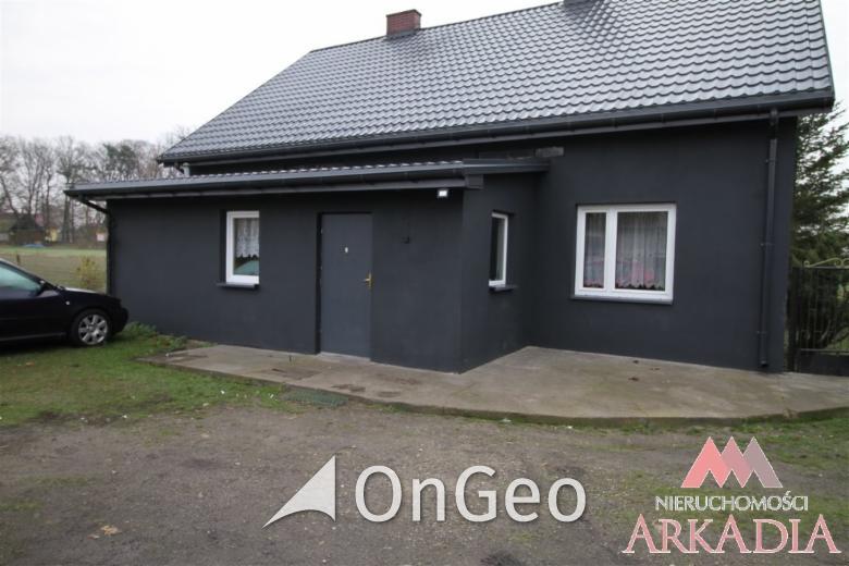 Sprzedam dom gmina Boniewo zdjęcie2