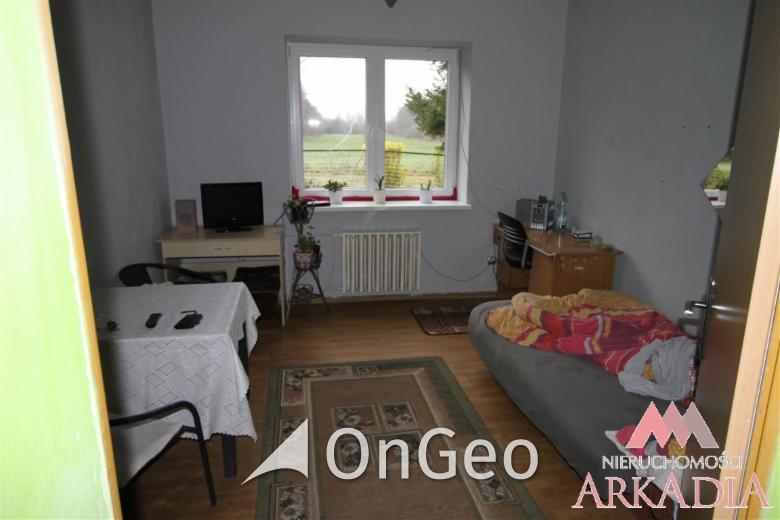 Sprzedam dom gmina Boniewo zdjęcie11