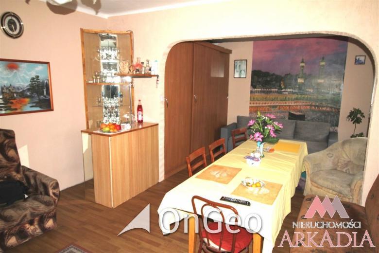 Sprzedam dom gmina Boniewo zdjęcie3