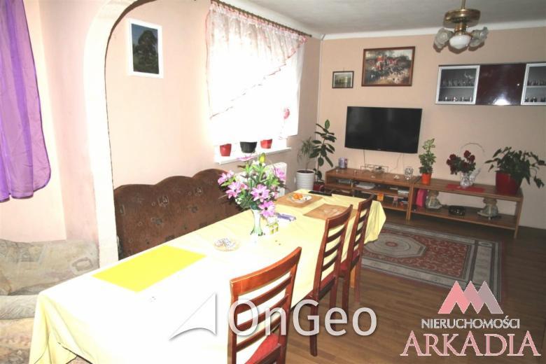 Sprzedam dom gmina Boniewo zdjęcie4