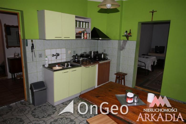 Sprzedam dom gmina Boniewo zdjęcie13