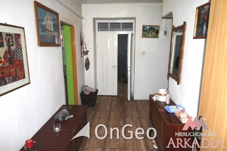 Sprzedam dom gmina Boniewo zdjęcie5