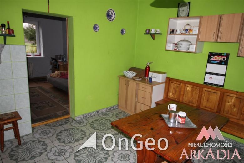 Sprzedam dom gmina Boniewo zdjęcie12