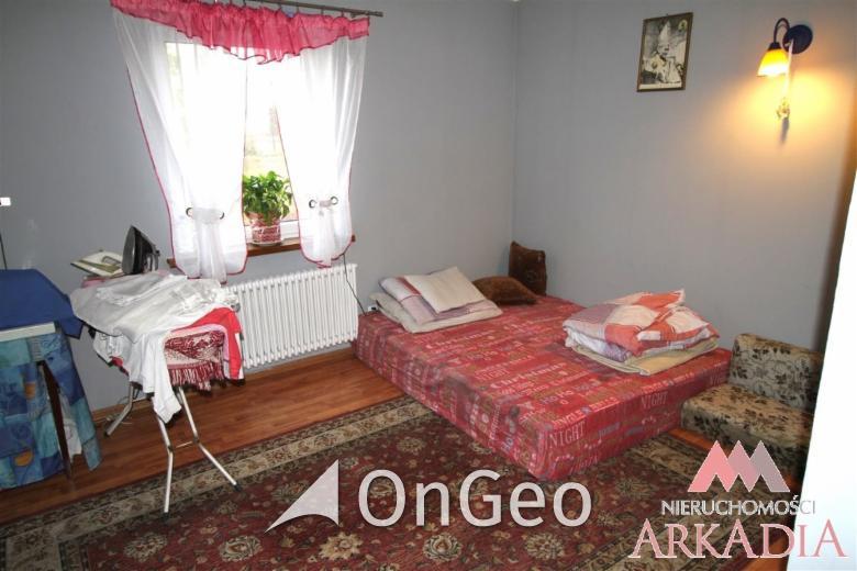 Sprzedam dom gmina Boniewo zdjęcie15