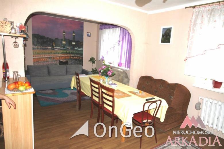 Sprzedam dom gmina Boniewo zdjęcie7