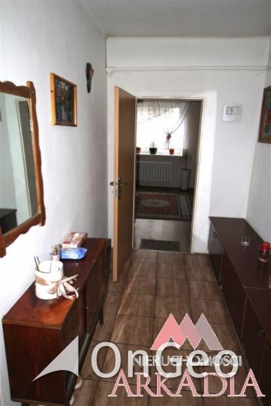 Sprzedam dom gmina Boniewo zdjęcie14