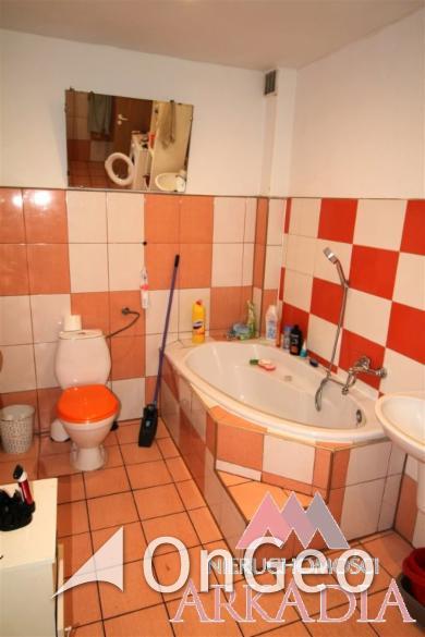 Sprzedam dom gmina Boniewo zdjęcie8