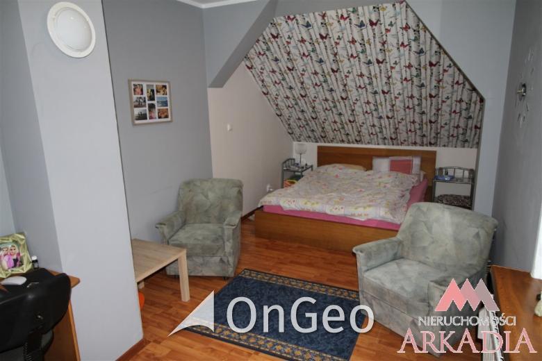 Sprzedam dom gmina Boniewo zdjęcie17