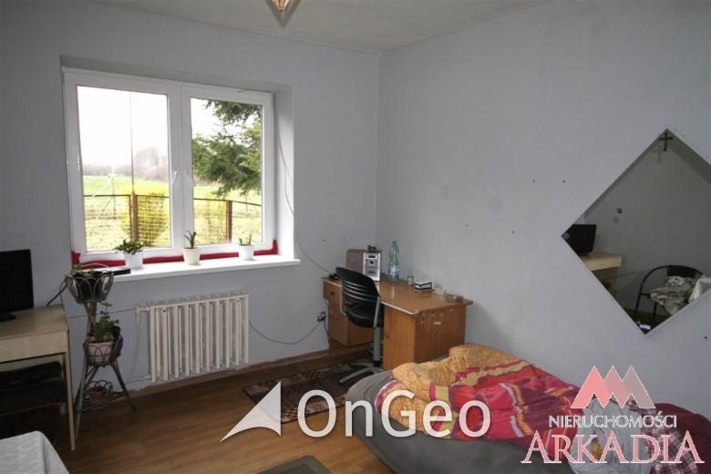 Sprzedam dom gmina Boniewo zdjęcie9
