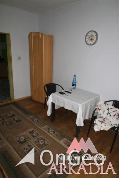Sprzedam dom gmina Boniewo zdjęcie10