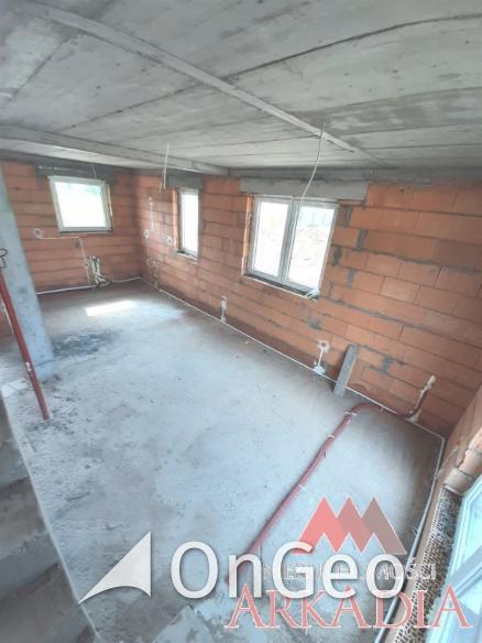 Sprzedam dom gmina Brześć Kujawski zdjęcie5