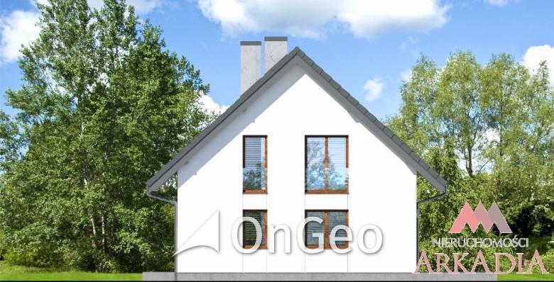 Sprzedam dom gmina Brześć Kujawski zdjęcie17