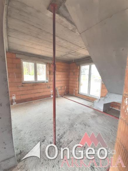 Sprzedam dom gmina Brześć Kujawski zdjęcie11