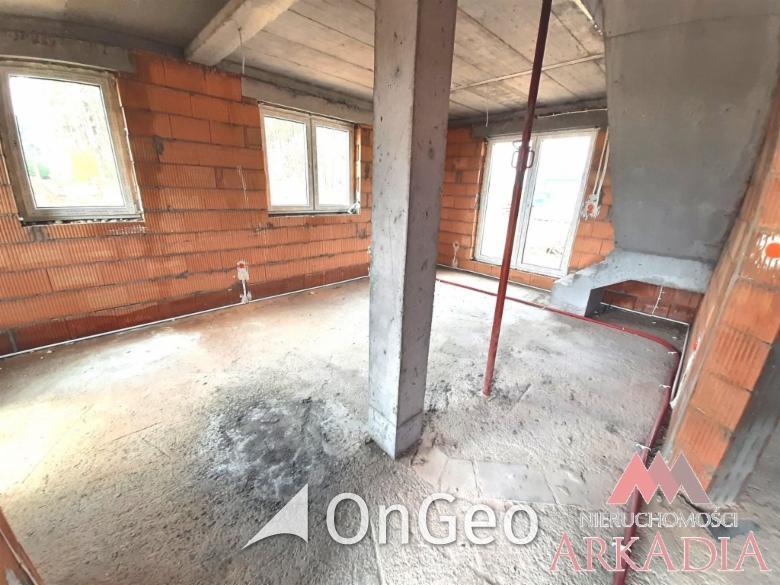 Sprzedam dom gmina Brześć Kujawski zdjęcie10
