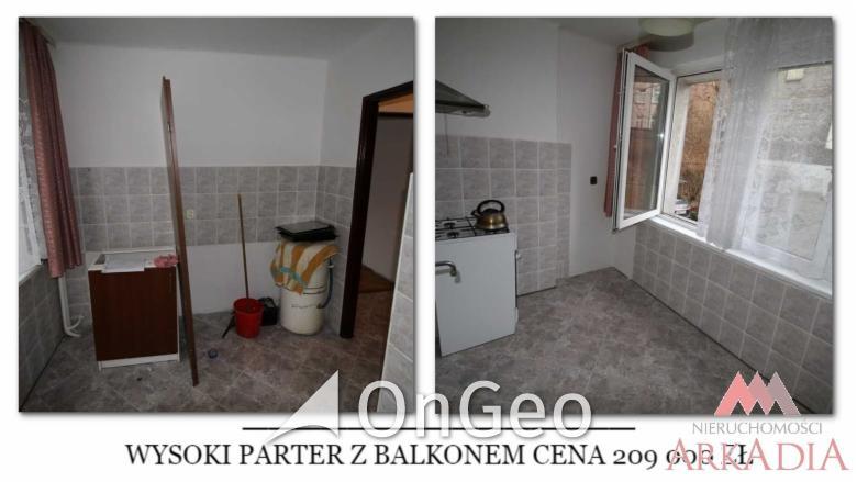Sprzedam lokal gmina Włocławek zdjęcie8